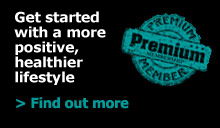 Find out about Premium Memberships